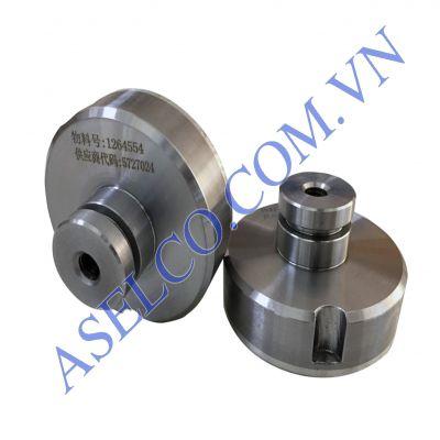 Thrust bearing cho bơm KSB