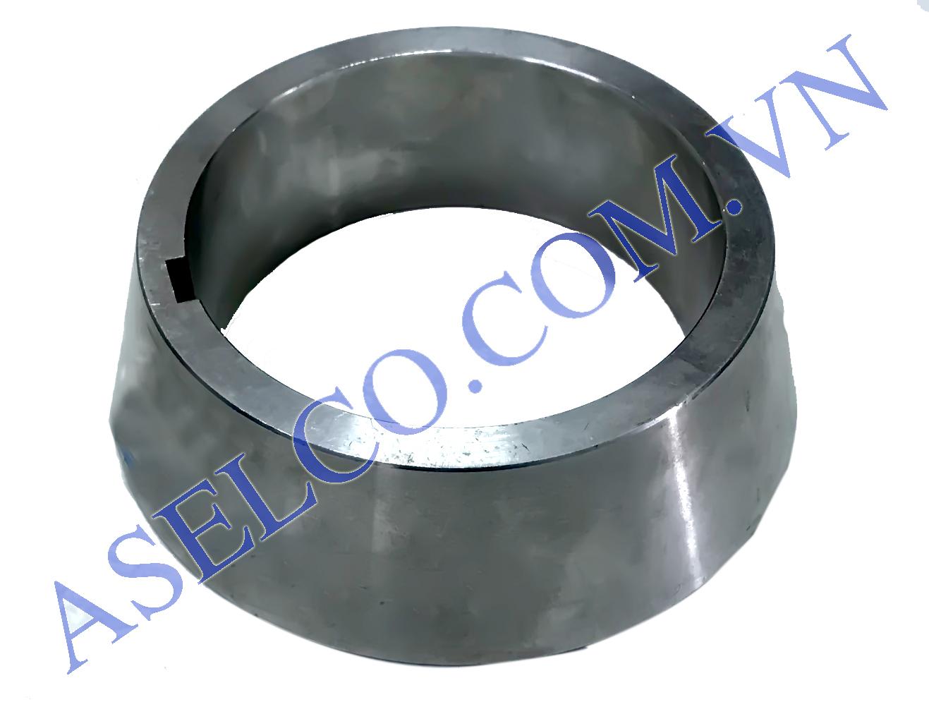Casing wear ring cho bơm KSB