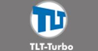 http://aselco.com.vn/tlt-turbo-sichuan