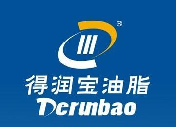 http://aselco.com.vn/derunbao