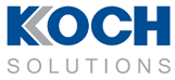 http://aselco.com.vn/koch-solutions